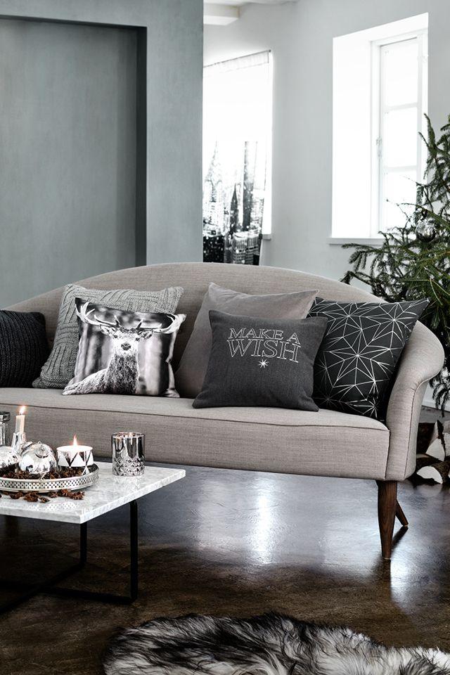 H&M Home: tofste spullen van dit moment