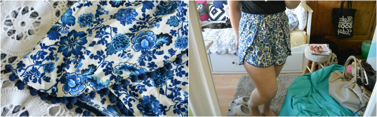 hm shorts2