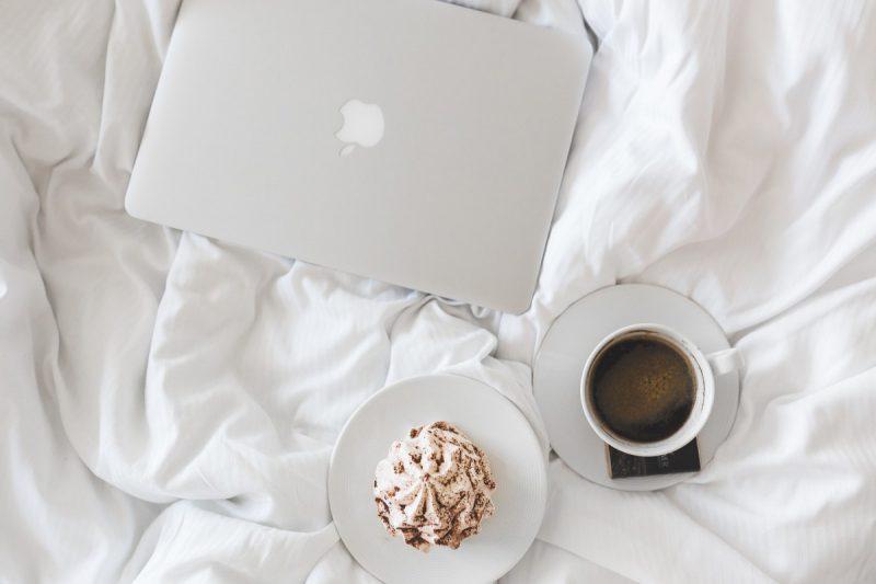 Blogsamenwerkingen