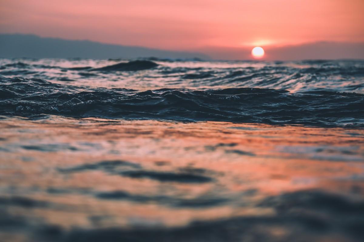 Persoonlijke update – Aan vakantie toe