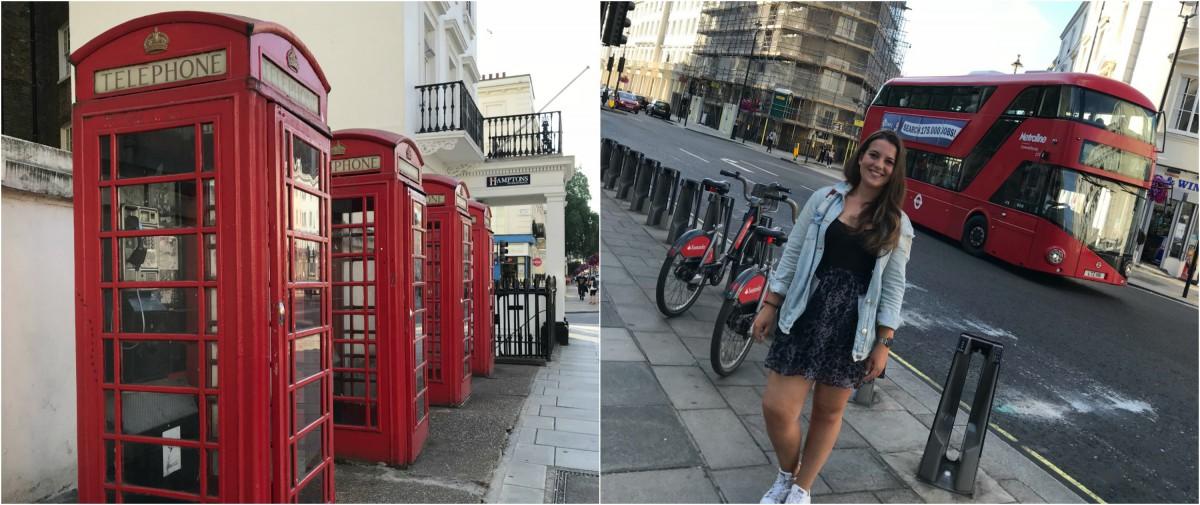 Wat te doen tijdens een citytrip in Londen? | City Guide
