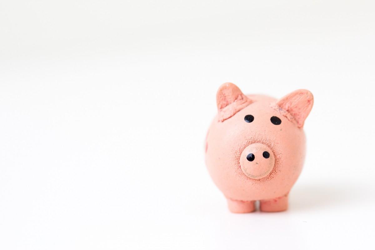 sparen en beleggen