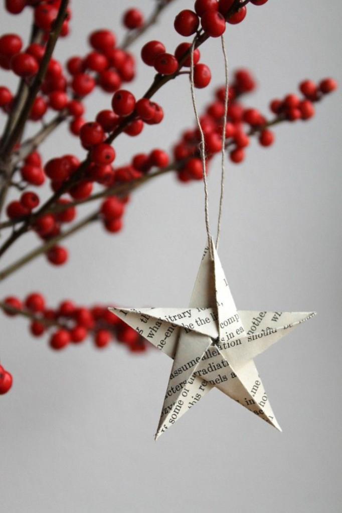 Als je iemand moet missen met kerst