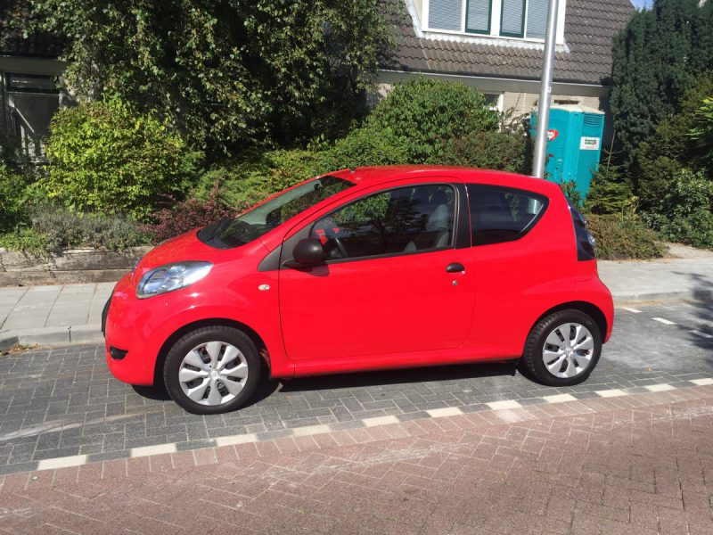 Wat is belangrijk bij het kopen van een tweedehands auto?
