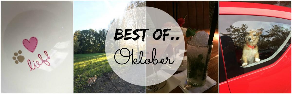 Best of.. #9 Oktober