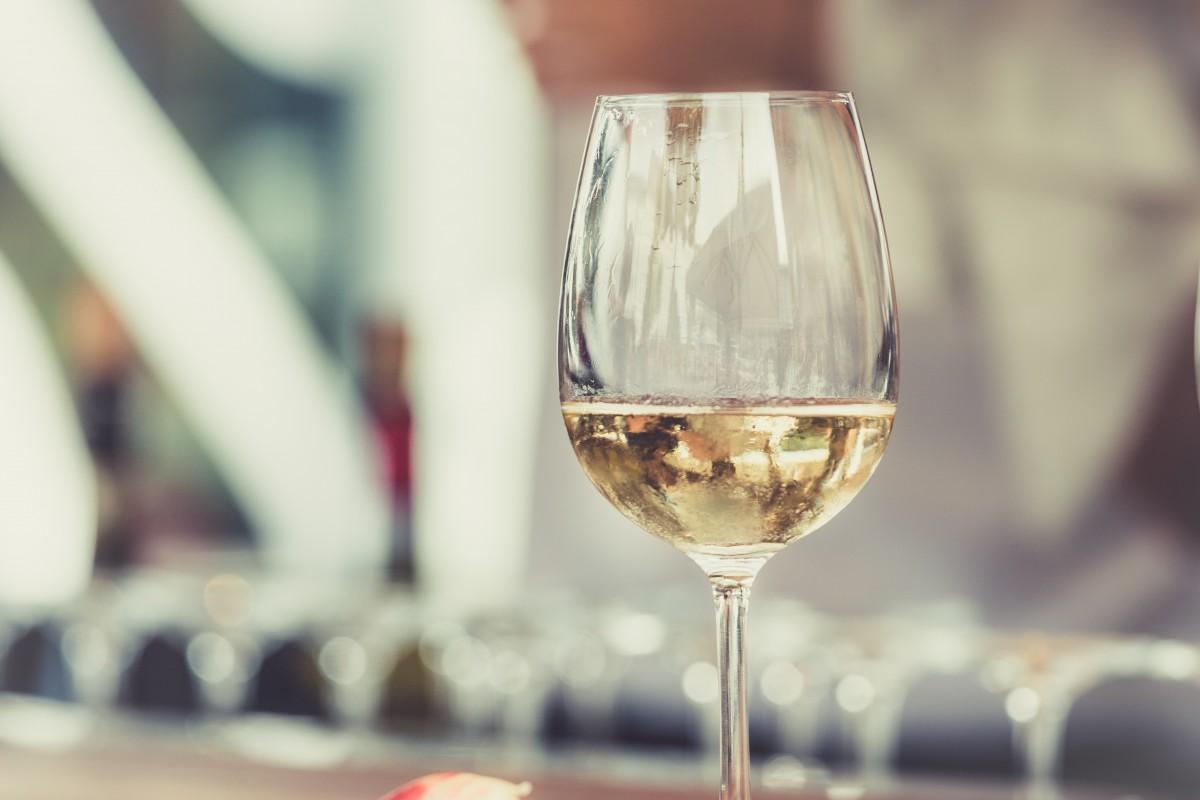 CHALLENGE | Een maand geen alcohol drinken