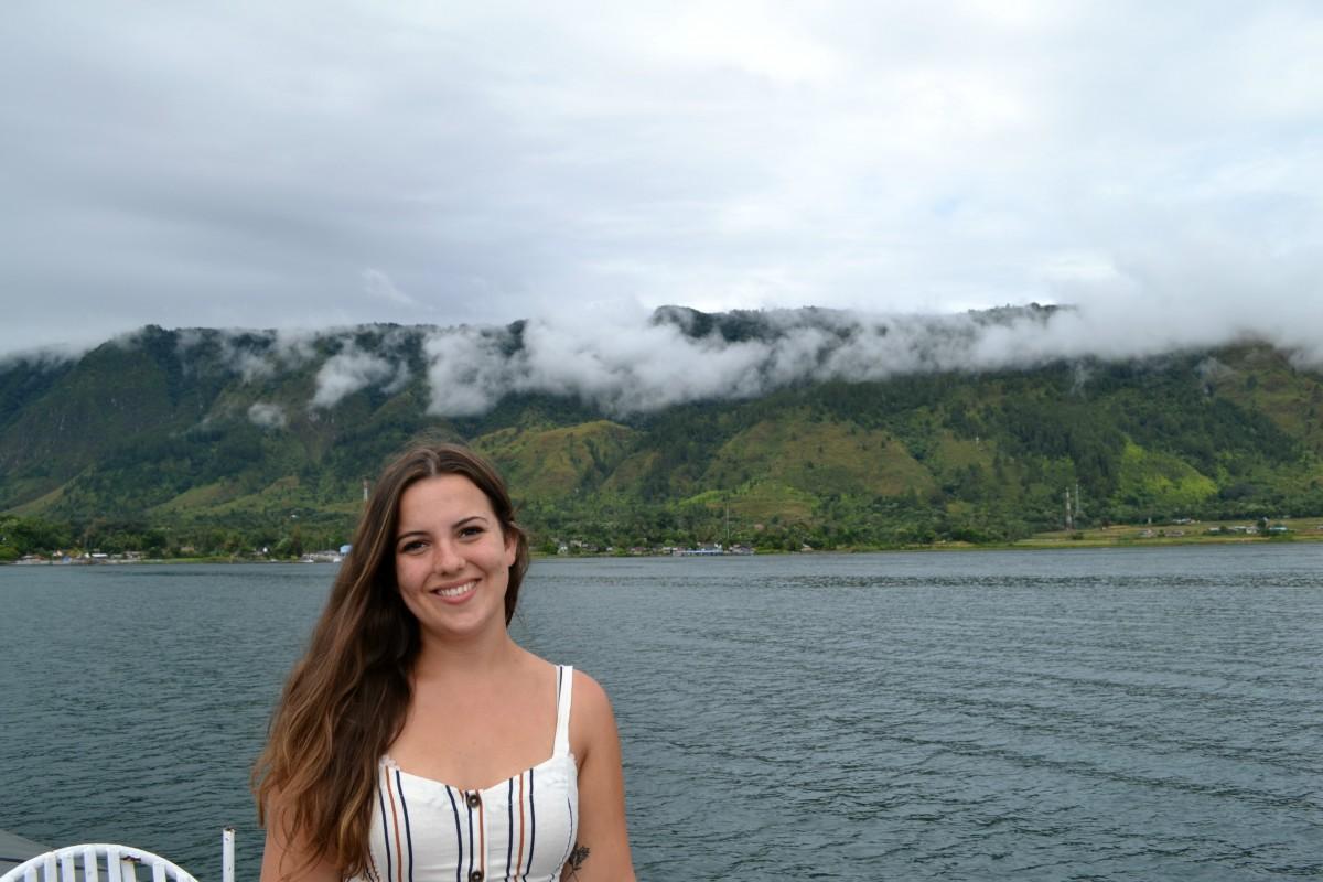 3,5 week Indonesië | Ik ben weer terug!